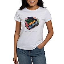 Jade's TCDC 2013 Shirt T-Shirt