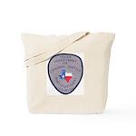 Texas Prison Tote Bag