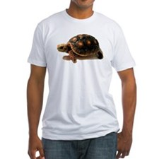 Cute Tortoises Shirt