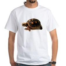 Aiko1 T-Shirt