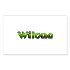 Antenna Signal iPhone 5 Wallet Case
