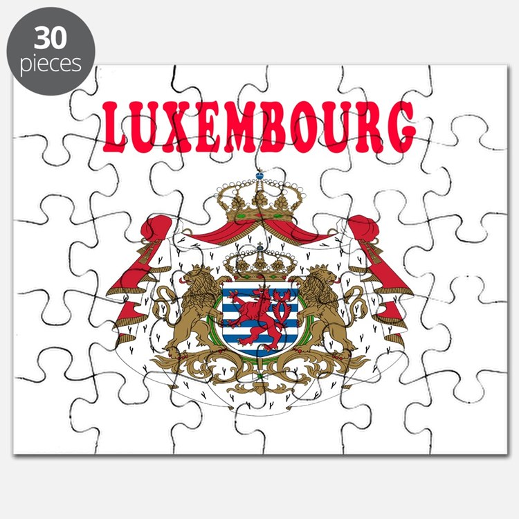 luxembourg puzzles luxembourg jigsaw puzzle templates puzzles