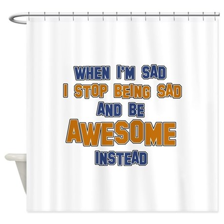 28 funny designs shower curtain by funny designs for Funny shower curtains