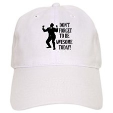 Funny Awesome designs Baseball Cap