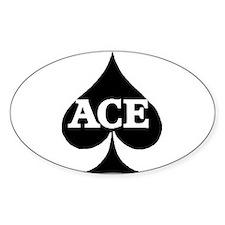 ACE.psd Decal
