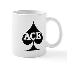 ACE.psd Mug