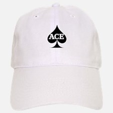 ACE.psd Baseball Baseball Baseball Cap