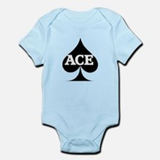 ACE.psd Body Suit
