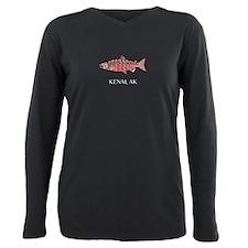 redstole.gif T-Shirt