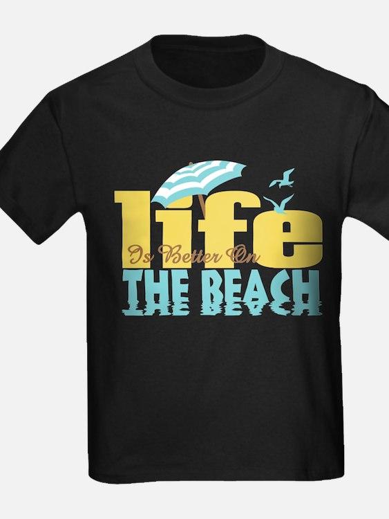 Beach sayings t shirts shirts tees custom beach for Custom t shirt sayings