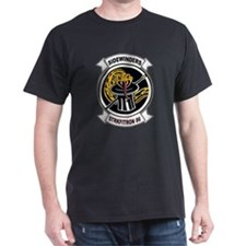 VFA 86 Sidewinders T-Shirt