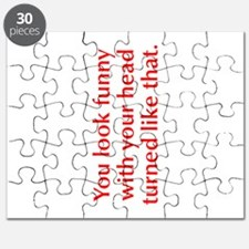 you-look-funny-opt-red Puzzle