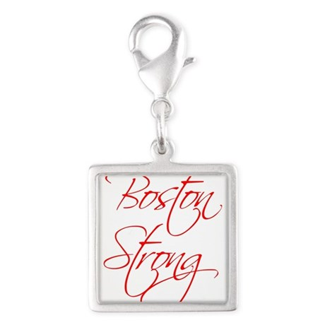 boston-strong-scr-red Charms