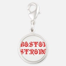 boston-strong-pre-red Charms