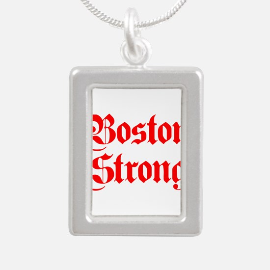 boston-strong-pl-ger-red Necklaces