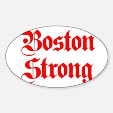 boston-strong-pl-ger-red Decal