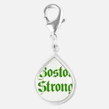 boston-strong-pl-ger-green Charms