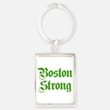 boston-strong-pl-ger-green Keychains