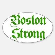 boston-strong-pl-ger-green Decal