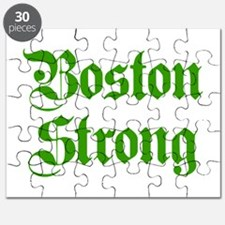 boston-strong-pl-ger-green Puzzle