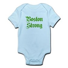 boston-strong-pl-ger-green Body Suit