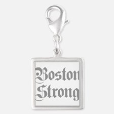 boston-strong-pl-ger-gray Charms