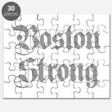 boston-strong-pl-ger-gray Puzzle
