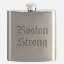 boston-strong-pl-ger-gray Flask