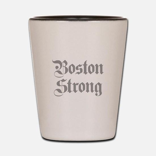 boston-strong-pl-ger-gray Shot Glass