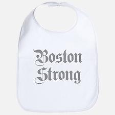 boston-strong-pl-ger-gray Bib