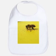 BEE Mine Bib