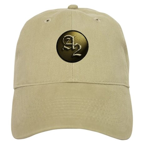 A2 Cap