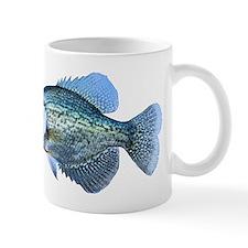 Crappie Mug
