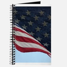 Stars and Stripes Journal