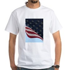 Stars and Stripes T-Shirt