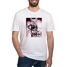 fennec fox Of the revolution T-Shirt