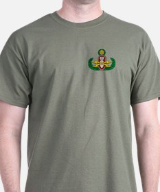 EOD WWII - ISoTF T-Shirt