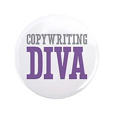 "Copywriting DIVA 3.5"" Button"
