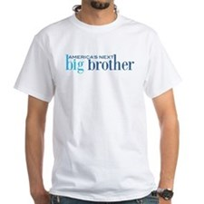 Next Big Brother T-Shirt