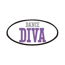 Dance DIVA Patches