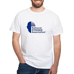 LOGO Men's T-Shirt