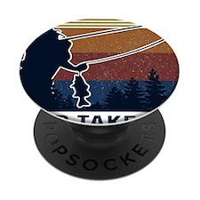 FCW Logo Shirt T-Shirt
