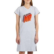 Asmr 1 Peformance Dry T-Shirt