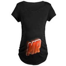 Asmr 1 T-Shirt