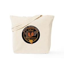 ILM SKYWARN Tote Bag