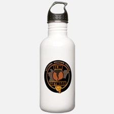 ILM SKYWARN Water Bottle