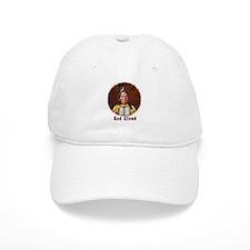 Red Cloud Baseball Cap