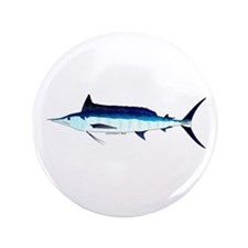 """Shortbill Spearfish f 3.5"""" Button (100 pack)"""