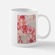 Beauty of Hope Mug