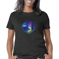 asmr 6 Peformance Dry T-Shirt